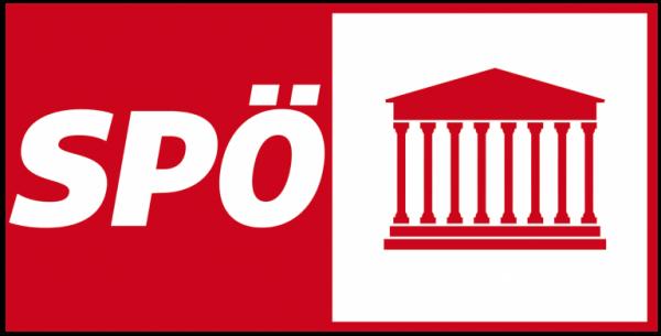 Logo: Selma Yildirim